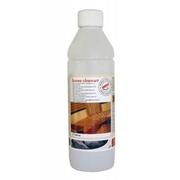 Čistič sauny a dezinfektant Harvia, 0.5 L