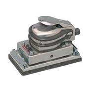 Vibrační obdelníková bruska - 312A