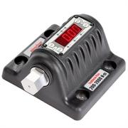 TruCheck Plus 200 - 2000Nm - 43245