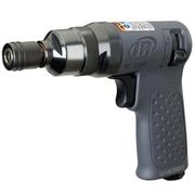 Pneumatický šroubovák - 2101XP-QC