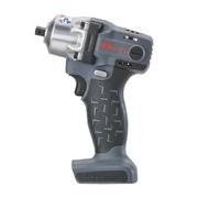 Akumulátorový rázový utahovák - W5151P