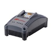 Nabíječka pro 20V baterie - BC1120-EU