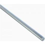 Závitová tyč M10-1000 DIN 975 4,6 Zn