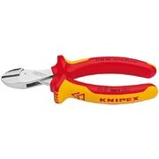 KNIPEX X-Cut® - 73 06 160