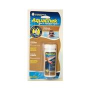 AquaChek Testovací proužky 3v1 (měď)
