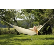 Amazonas Organic hammock