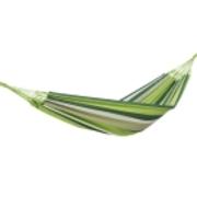 Amazonas Colombiana oliva