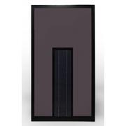 Solární panel SolHeat Eco 3 - set na zeď