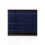 Fotovoltaická buňka polykrystal 16W