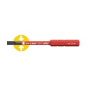 Nástavec slimBit  (plochý) - 34579