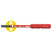 Nástavec slimBit (TORX®) - 35506