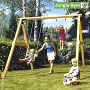 Dětská houpačka Swing (250 cm)