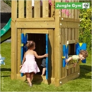Playhouse Module 145cm
