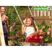 Houpačka sedák Swing Seat Jungle Gym
