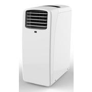 Mobilní klimatizace Belatrix 07/EN