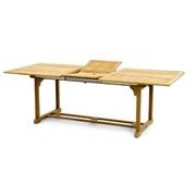Rozkládací stůl Oligia
