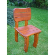 Židle Ibiza