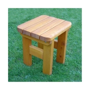 Malorca stolička
