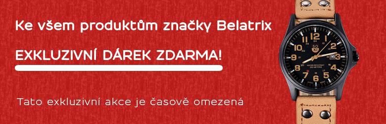 Eshop-bydleni.cz - Hodinky
