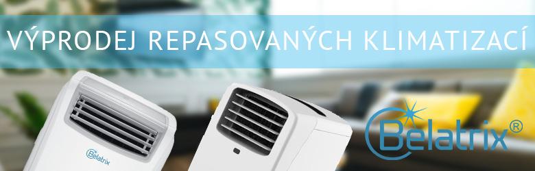 Eshop-bydleni.cz - klimatizace repas