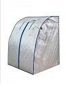 Mobilní sauny